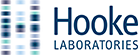 Hooke Laboratories